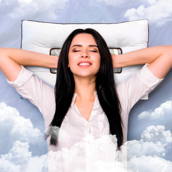 Health Pillow-1