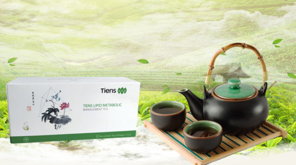 Lipid Tea-1